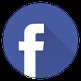 Page Facebook de l'association sportive